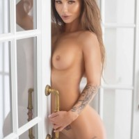 Escort of Italy - The best brothels sex ads in Italy - Scarlett