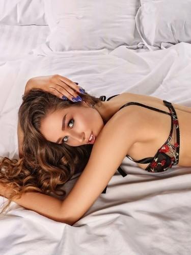 Sex ad by kinky escort Karina (19) in Roma - Foto: 5
