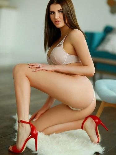Sex ad by kinky escort Stassie (23) in Milano - Foto: 6