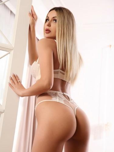 Sex ad by kinky escort Liza (22) in Mosca - Foto: 7