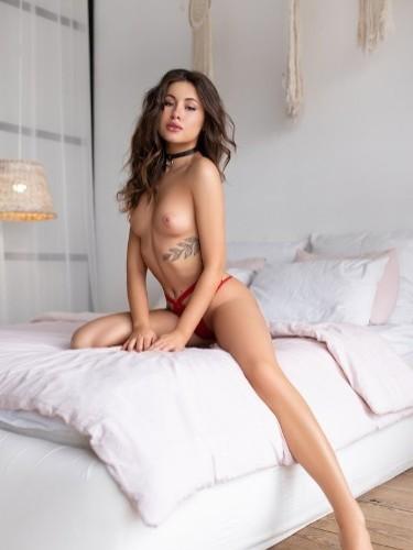 Sex ad by escort Karina (20) in Milano - Foto: 7