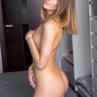 Escort of Italy - Sex ads of the best escort agencies in Sanremo - Alexa