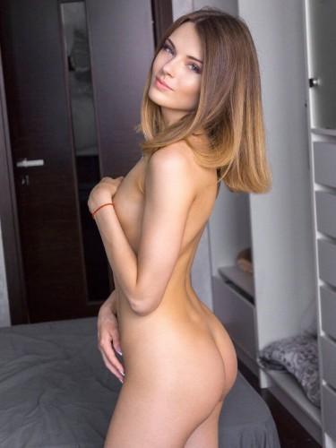 Sex ad by kinky escort Alexa (22) - Foto: 1