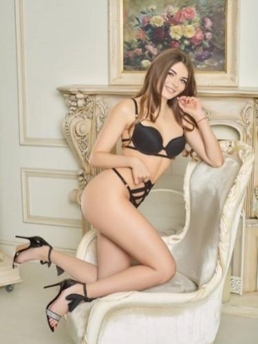 Sex ad by kinky escort Alexa (22) - Foto: 6