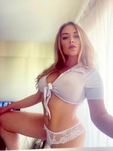 Sex ad by escort Alisa Hot (25) in Milano - Foto: 3