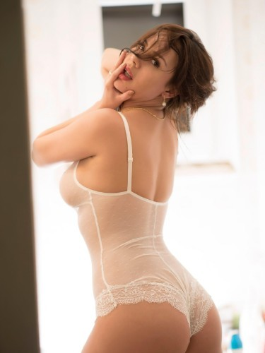 Sex ad by escort Mary (27) in Beziers - Foto: 5