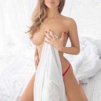 Escort of Italy - Sex ads of the best escort agencies in Sanremo - Erika