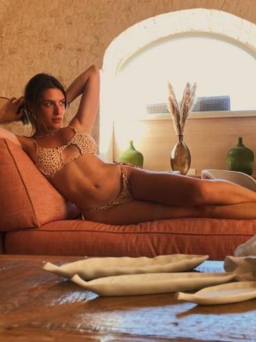 Sex ad by escort Alina (23) in Parma - Foto: 5