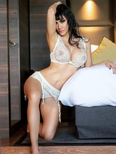 Sex ad by escort Anita (22) in Roma - Foto: 1