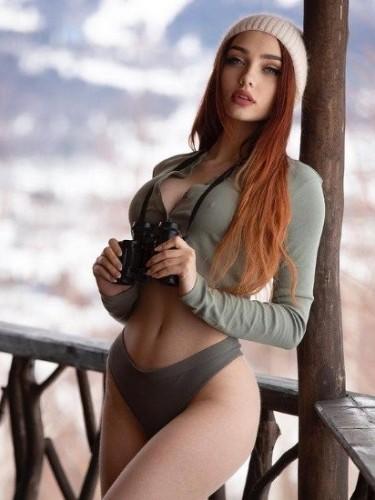 Sex ad by escort Kristi (21) in Milano - Foto: 5