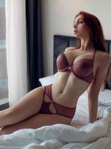 Sex ad by escort Kristi (21) in Milano - Foto: 1
