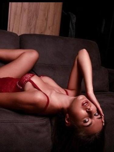 Sex ad by escort Diana (20) in Milano - Foto: 4