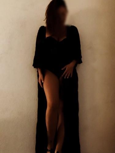 Sex ad by escort Bea (29) in Palermo - Foto: 4