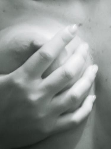 Sex ad by escort Bea (29) in Palermo - Foto: 6