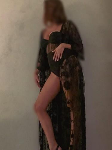 Sex ad by escort Bea (29) in Palermo - Foto: 3