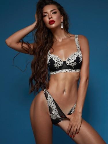Sex ad by kinky escort Monica (25) - Foto: 4