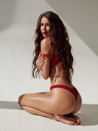 Sex ad by kinky escort Monica (25) - Foto: 2