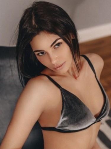 Sex ad by escort Kira (25) in Milano - Foto: 3