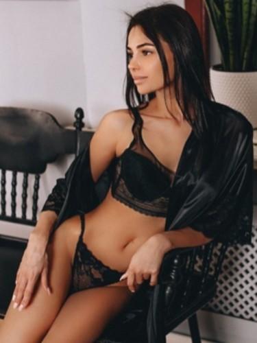 Sex ad by escort Kira (25) in Milano - Foto: 4
