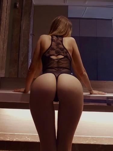 Sex ad by escort Zoe (26) in Milano - Foto: 5
