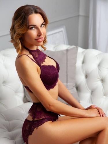 Sex ad by Estelle (29) in Torino - Foto: 5
