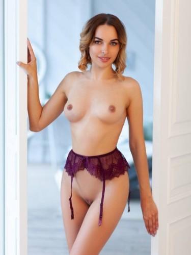 Sex ad by Estelle (29) in Torino - Foto: 1