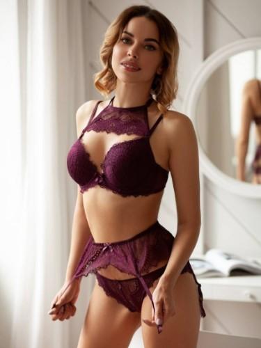 Sex ad by Estelle (29) in Torino - Foto: 4
