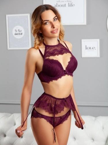 Sex ad by Estelle (29) in Torino - Foto: 7