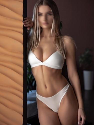 Sex ad by escort Mila (19) in Milano - Foto: 5