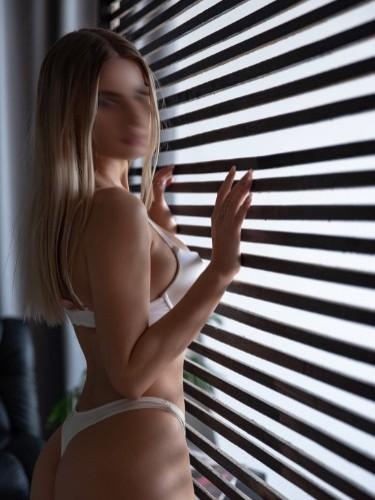 Sex ad by escort Mila (19) in Milano - Foto: 4