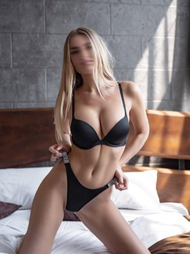 Sex ad by escort Mila (19) in Milano - Foto: 6
