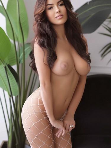 Sex ad by escort Pamela (22) in Milano - Foto: 5