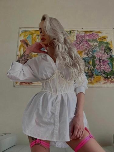 Sex ad by escort Margo (23) in Milano - Foto: 7