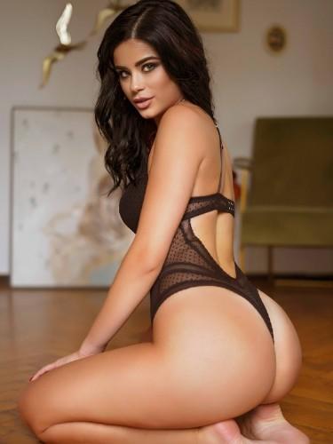 Sex ad by kinky escort Joanna (18) in Roma - Foto: 1