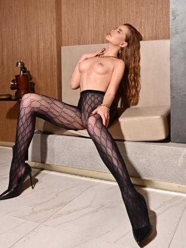Sex ad by kinky escort Adelina (22) in Milano - Foto: 3