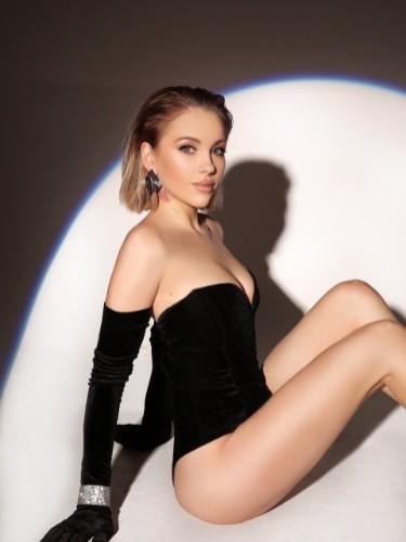 Sex ad by escort Mia (22) in Milano - Foto: 4
