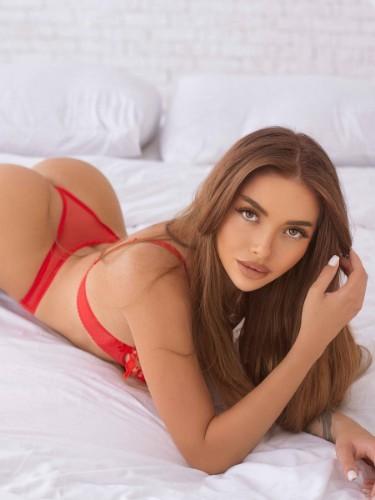 Sex ad by kinky escort Dana (21) in Milano - Foto: 5