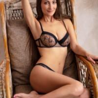 Escort of Italy - Sex ads of the best escort agencies in Firenze - Marina