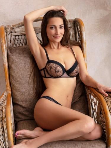Sex ad by kinky escort Marina (25) in Milano - Foto: 1