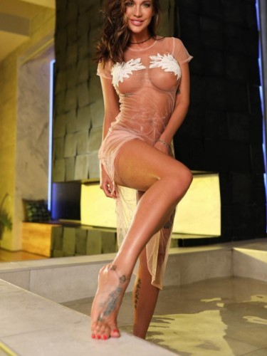 Sex ad by kinky escort Mila (26) in Milano - Foto: 6