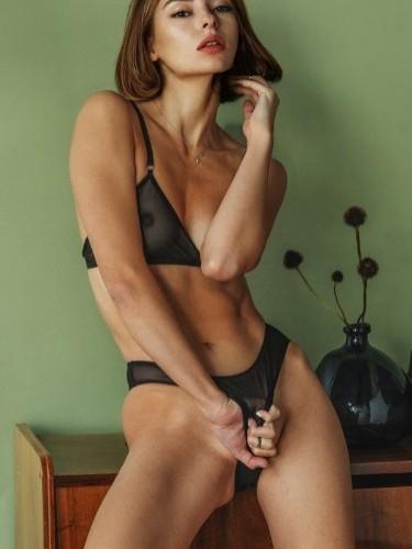 Sex ad by escort Rita (21) in Roma - Foto: 2