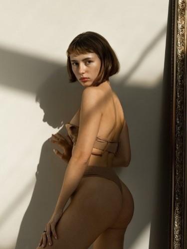 Sex ad by escort Rita (21) in Roma - Foto: 6