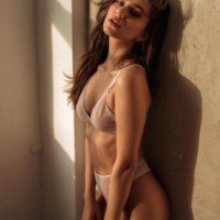 Night Girlfriends - Sex ads of the best escort agencies in Legnano - Angelina Best