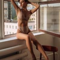 Night Girlfriends - Sex ads of the best escort agencies in Firenze - Angelina Best