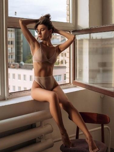 Escort agency Night Girlfriends in Italia - Foto: 3 - Angelina Best