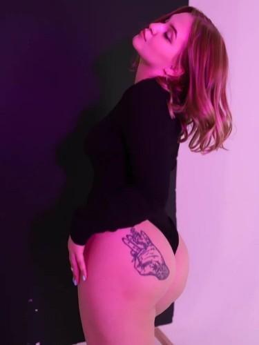 Sex ad by escort Anita (20) in Milano - Foto: 6
