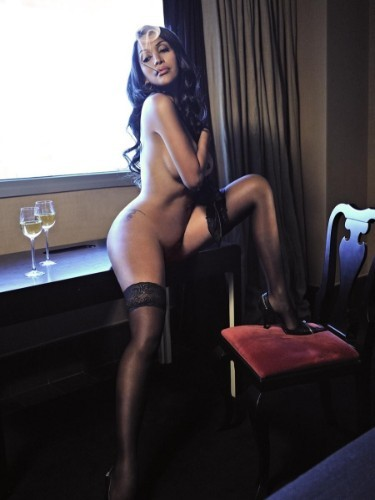 Sex ad by escort Dianah (29) in Atene - Foto: 7