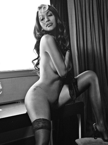 Sex ad by escort Dianah (29) in Milano - Foto: 7