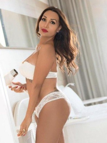 Sex ad by escort Dianah (29) in Atene - Foto: 3