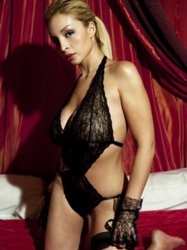 Sex ad by escort Lana (27) in Riga - Foto: 4